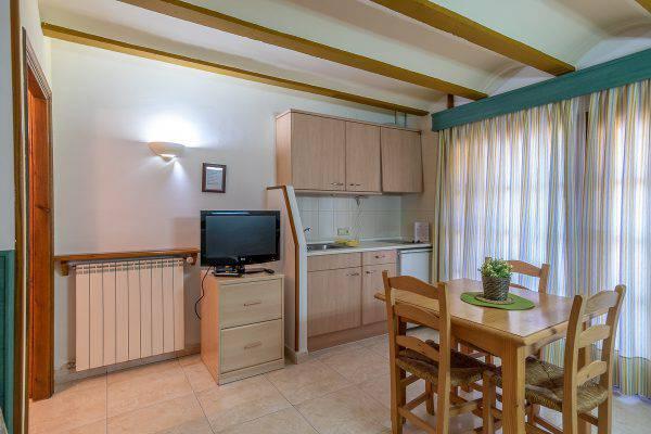 https://cdn.aparthotellescorts.com/aparthotellescorts/2018/09/DSCF2993-emiliphotographer-0002-19092018-aparthotel-les-corts-600x400.jpg